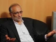 افراطیون اصلاحطلبان از حمله به روحانی به انتخاب وی رسیدند