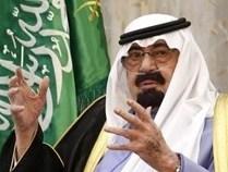 شاه سعودی در عربستان دستور آماده باش نظامی داد