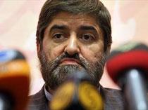 تردیدافکنی علی مطهری درباره نامه امام خمینی(ره) در مورد نهضت آزادی