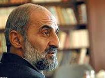 ترفندهای پیچیده آمریکا پس از مقاومت تیم هستهای ایران
