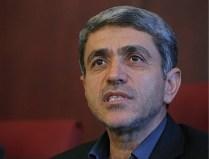 خیز وزارت اقتصاد برای آغاز طرح جنجالی حذف یارانهبگیران