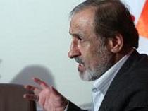 اخطار قانون اساسی الیاس نادران درباره توقف استیضاح وزیر علوم