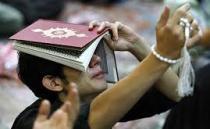 بهترین دعا در شب قدر به روایت پیامبر(ص)