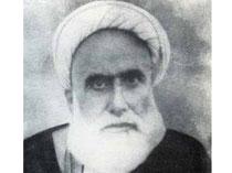 وقتی امیرالمؤمنین(ع) صاحب مفاتیح الجنان را در آغوش گرفت