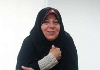 افطاری کارگزاران و محکومان فتنه در تهران! +تصاویر