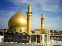 فرمانده مقتدر ایرانی سامرا را از شر تروریستها حفظ کرد