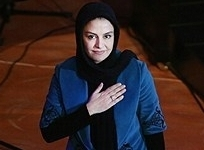 واکنش مریلا زارعی به کمپین فرهادی/ از «غزه» هم نام ببرید
