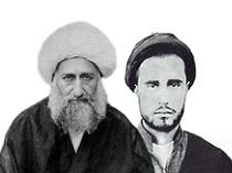 امام پس از نام  چه کسی میفرمود «روحیفداه»؟