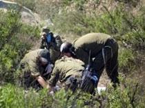 خبرهایبدبرایارتش صهیونیستی/ اعتراف افسر اسرائیلی