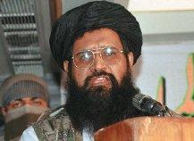 اعلام جهاد علیه اسرائیل در پاکستان