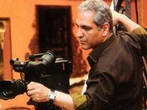ابراز خوشحالی مهران مدیری از بازگشت به صداوسیما