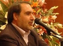 محمد فروزنده به دولت میرود؟
