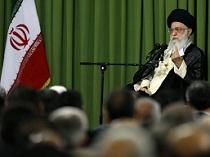 مذاکره تأثیری در کمکردن دشمنی امریکا نداشت /تعامل با همهدنیا بهاستثنای رژیمصهیونیستی و امریکا