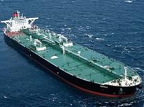 دوئل نفتی ایران و ایرلند در لاهه