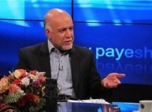 انتقاد از ادبیات سخیف وزیر نفت در تلویزیون