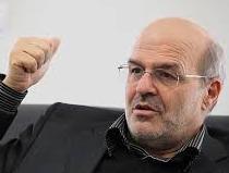 انتقاد وزیر هاشمی از موسوی و کروبی