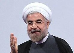 واکنش محکم روحانی به خبر امکان سقوط کربلا و نجف