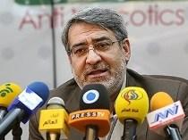 واکنش وزیر کشور به موضوع انتخابش برای ریاست صداوسیما