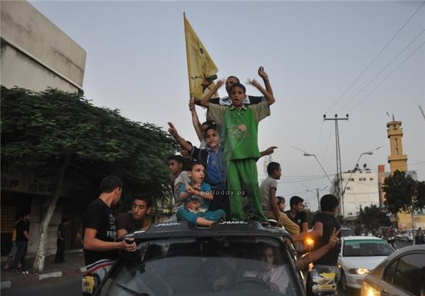 http://jahannews.com/images/docs/000377/n00377212-s.jpg