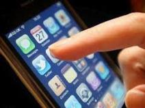 آیا ارائه خدمات نسل سوم تلفن همراه، غیرقانونی است؟/ واکنش سخنگوی دولت/ درخواست جلسه فوقالعاده دادستان