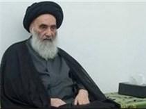 نظر آیت الله سیستانی درباره مطالب طنز در مورد اقوام