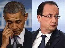 غرب در دوراهی حضور یا عدم حضور ایران در ائتلاف علیه داعش/ آمریکا: نفوذ ایران افزایش پیدا می کند/ فرانسه: به ایران نیاز داریم