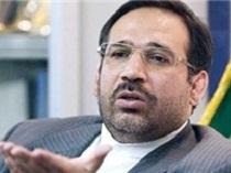 نظر وزیر سابق اقتصاد درباره تسویه بدهی دولت با تسعیر ارز