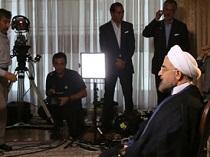 چرا غرب به دنبال واگرایی جمهوری اسلامی است؟ / شرط اصلی بهبود رابطه با آمریکا