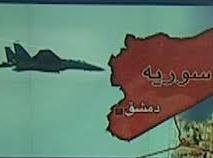 کودتا علیه منشور ملل متحد!/ انتقال داعش به یمن و لبنان