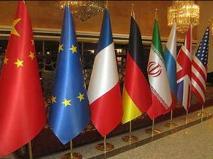 پایان مذاکرات دربسته وین/ ظریف و تیمش برگشتند