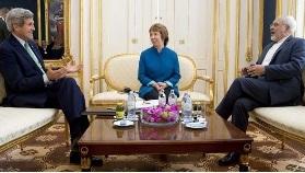 برخی جزئیات مذاکرات و توافقات در وین ۷ رسانهای شد