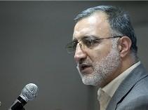 توافقات هستهای بین ایران و آمریکا با عبور از خطوط قرمز نهایی شده است/صداوسیما شفافسازی کند
