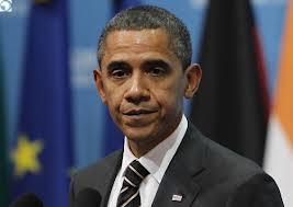 جزئیات نامه اوباما/ نیویورکتایمز: باراک از رهبر ایران اجازه خواست