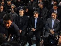 چرایی حضور مجلسیها در آغاز و انجام نمایشگاه مطبوعات