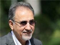 نجفی با استعفای عاملان استضیاح فرجیدانا مخالفت کرد