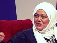 جوابم به BBC ایناست که عزاداری امام حسین لیاقت میخواهد