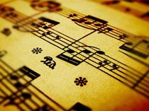 سمفونی ناموزون سیاسی اصلاحطلبان  با حمله به ساماندهی موسیقی در فرهنگسراها