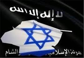 اسرائيل جنگ با سوریه را علنی کرد