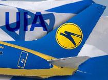 جولان هواپیماهای مسافری اسرائیل در آسمان ایران/ شرکت تحریمی اعراب، در ایران مجوز دارد!