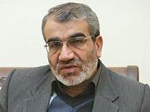 کدخدایی: موسوی برای پذیرش نتیجه بازشماری «تعهد مکتوب» نداد