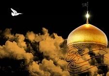 محتوای نامه امام رضا(ع) به عبدالعظیم حسنی و توصیههای ایشان به شیعیان