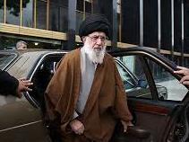 پاسخ آیتالله سیدمحمد خامنهای به شریعتمداری و واکنش کیهان