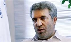 5 همه اقوام روحانی در دولت!!!! + تصاویر