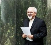 ظریف: امروز هیچ عاقلی از جنگ با ایران سخن نمی گوید