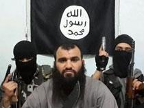واکنش داعشیها پس از مرگ ملک عبدالله