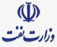 روشنگری درباره وزارتنفت/زنگنه به روحانیهم اطلاعاتغلط میدهد