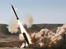 حزب الله انتقامش را گرفت؛ حالا منتظر صاعقههای ویرانگر ایران باشید