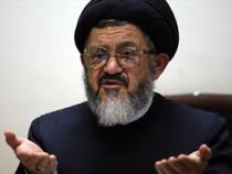نوبخت، سیدرضا اکرمی را از ریاستجمهوری اخراج کرد +عکس