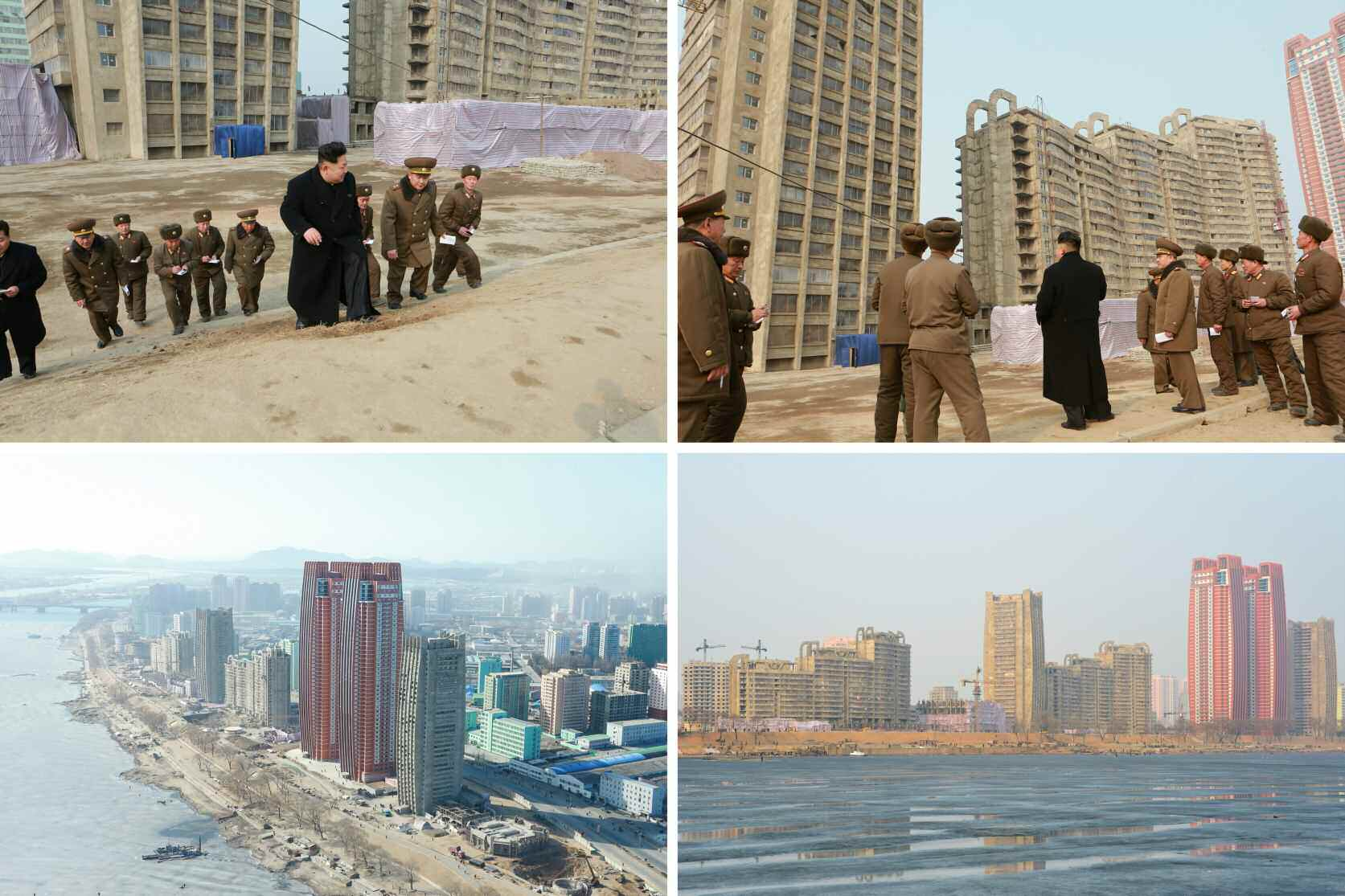 http://jahannews.com/images/docs/000407/n00407604-s.jpg