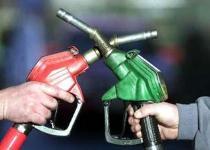 قیمت بنزین در سال ۹۴ چقدر گران میشود؟ +جدول